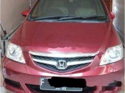 Jual mobil Honda City i-DSI 2005 bekas, Jawa Barat