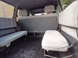 Toyota Kijang Grand Extra 1996