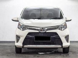 Jual mobil Toyota Calya 2019 , Jawa Timur, Kota Surabaya