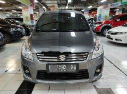 Jawa Timur, Suzuki Ertiga GX 2014 kondisi terawat