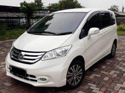 Honda Freed E PSD 2014 DP Minim