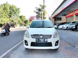 Mobil Suzuki Ertiga 2014 GL terbaik di Jawa Timur