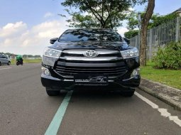 Toyota Kijang Innova 2018 DKI Jakarta dijual dengan harga termurah