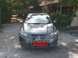 Mobil Honda City 2010 E dijual, Jawa Timur