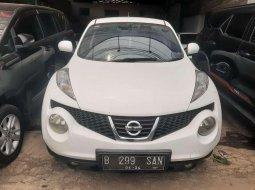 Jual mobil Nissan Juke 2014