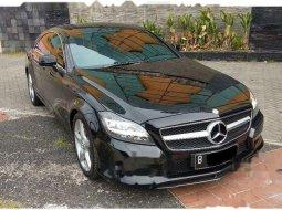 DKI Jakarta, jual mobil Mercedes-Benz AMG 2013 dengan harga terjangkau