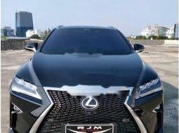 Dijual mobil bekas Lexus RX 300, DKI Jakarta