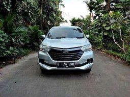 DKI Jakarta, jual mobil Daihatsu Xenia M 2016 dengan harga terjangkau