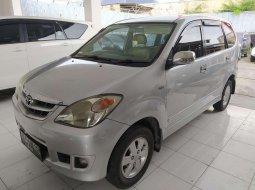 Toyota Avanza 1.5G MT 2009, Cash 95 jt