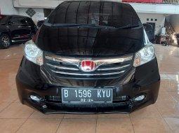 Honda Freed PSD 2013