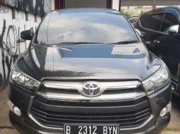 Toyota Kijang Innova G A/T Diesel 2018, Cash 295 Jt