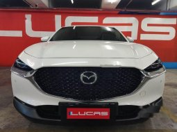 Dijual mobil bekas Mazda CX-30 Touring, DKI Jakarta