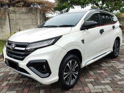 Daihatsu Terios R M/T Deluxe 2019 DP Minim