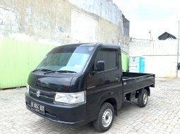 4500KM + ban BARU MURAH pmk 2021 Suzuki carry pick up 2020 pickup 2020