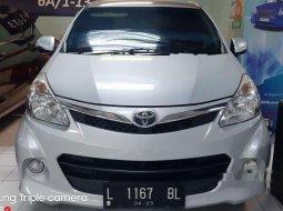 Toyota Avanza 2015 Jawa Timur dijual dengan harga termurah