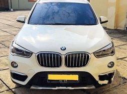 DKI Jakarta, jual mobil BMW X1 sDrive18i xLine 2019 dengan harga terjangkau