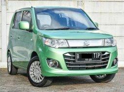 Suzuki Karimun Wagon R GS M/T 2014