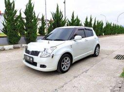 Jual Suzuki Swift GL 2007 harga murah di Jawa Barat