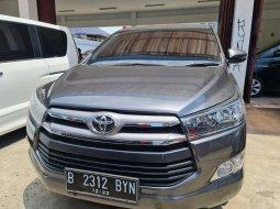 Jual mobil Toyota Kijang Innova 2018