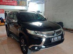 Promo Mitsubishi Pajero Sport murah
