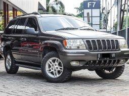 Jeep Cherokee Limited 1999