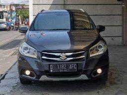 Jual mobil Suzuki SX4 S-Cross 2016 bekas, Jawa Barat