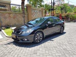Honda Civic 2015 Sedan