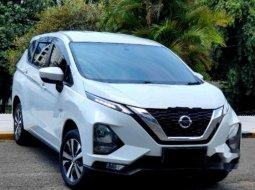 Nissan Livina 2020 DKI Jakarta dijual dengan harga termurah