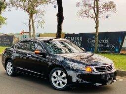 Jual Honda Accord VTi-L 2010 harga murah di Banten