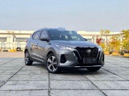 Mobil Nissan Kicks 2020 dijual, DKI Jakarta