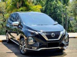 DKI Jakarta, Nissan Livina VL 2019 kondisi terawat