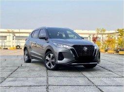Jual cepat Nissan Kicks 2020 di DKI Jakarta