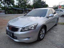 Jual Honda Accord VTi 2010 harga murah di Jawa Barat