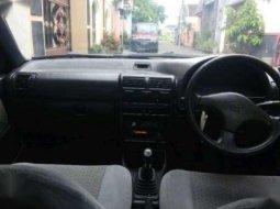 Toyota Starlet 1.3 SEG 1996 Hatchback