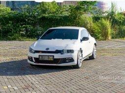 Mobil Volkswagen Scirocco 2013 TSI dijual, Jawa Timur