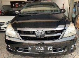 Dijual mobil bekas Toyota Kijang Innova G, DKI Jakarta