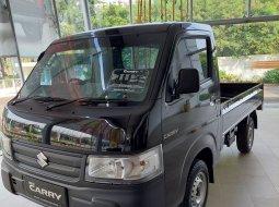 Jual mobil Suzuki Carry Pick Up 2021 Murah Jakarta Timur