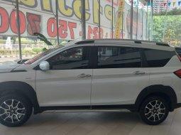 Jual mobil Suzuki XL7 2021 Murah Jakarta Barat