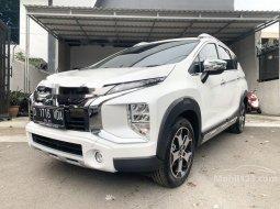 Jual cepat Mitsubishi Xpander Cross 2020 di Jawa Barat