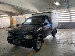 Mobil Isuzu Pickup 2005 Standard dijual, DKI Jakarta