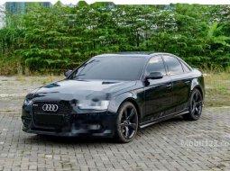 Jual Audi A4 1.8 TFSI PI 2013 harga murah di Jawa Timur