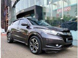 DKI Jakarta, Honda HR-V Prestige 2016 kondisi terawat