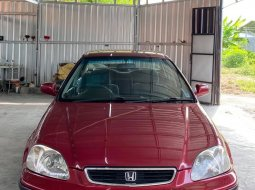 Honda Civic Ferio 1996 Antik Low Kilometer