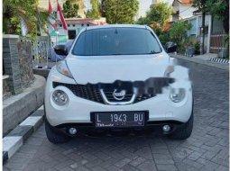 Jual Nissan Juke 1.5 CVT 2013 harga murah di Jawa Timur