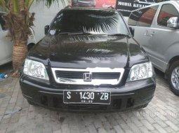 Honda CR-V 2002 Jawa Timur dijual dengan harga termurah