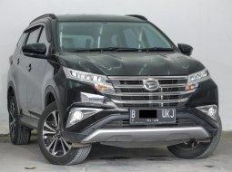 Daihatsu Terios R A/T 2018 SUV
