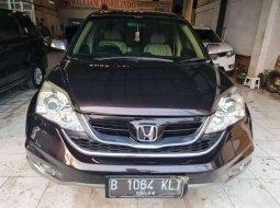 Honda CR-V 2.0 2012