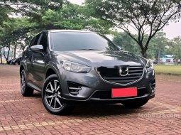 Jual mobil bekas murah Mazda CX-5 Touring 2015 di Banten