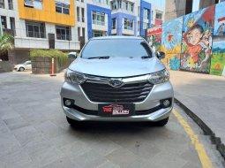 Jual mobil Daihatsu Xenia R 2016 bekas, DKI Jakarta
