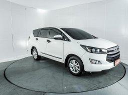 Toyota Innova 2.4 V MT 2019 Putih